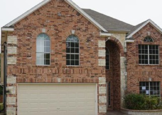 Fort Worth Home Foreclosure Listing ID: 4209606