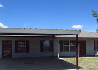 San Angelo Home Foreclosure Listing ID: 4209610