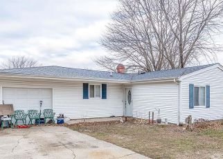 Selden Home Foreclosure Listing ID: 4209760