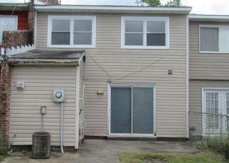 Chesapeake Home Foreclosure Listing ID: 4209782