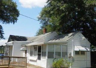Chesapeake Home Foreclosure Listing ID: 4209784