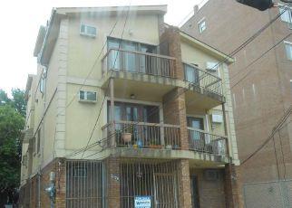 Brooklyn Home Foreclosure Listing ID: 4209876