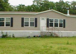 Spavinaw Home Foreclosure Listing ID: 4209983