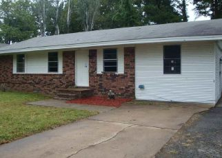 Searcy Home Foreclosure Listing ID: 4210132