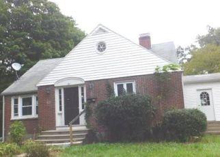 Meriden Home Foreclosure Listing ID: 4210564