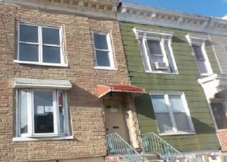 Brooklyn Home Foreclosure Listing ID: 4210584