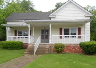 Reidsville Home Foreclosure Listing ID: 4210780