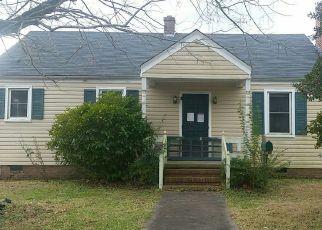 Williamston Home Foreclosure Listing ID: 4210781