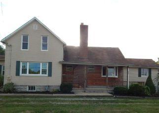 North Ridgeville Home Foreclosure Listing ID: 4210837