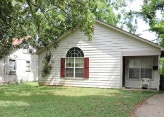 Memphis Home Foreclosure Listing ID: 4210947