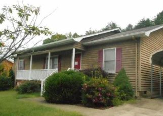 Lenoir Home Foreclosure Listing ID: 4211057