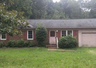 Mayodan Home Foreclosure Listing ID: 4211067