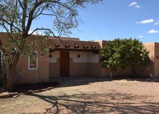 Santa Fe Home Foreclosure Listing ID: 4211104