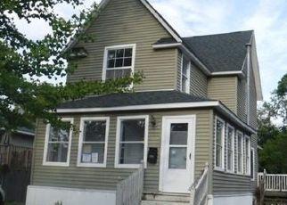 Kalamazoo Home Foreclosure Listing ID: 4211207