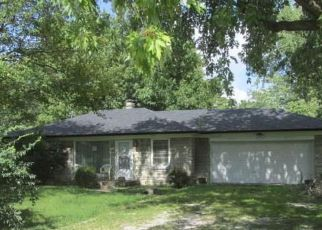 Indianapolis Home Foreclosure Listing ID: 4211263