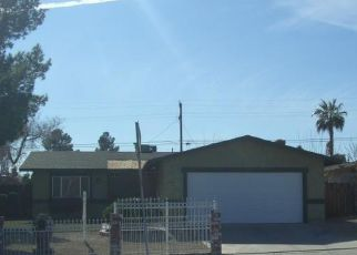 Barstow Home Foreclosure Listing ID: 4211386