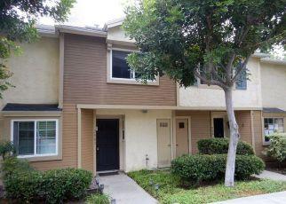 San Diego Home Foreclosure Listing ID: 4211392