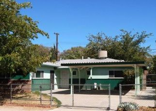 Lancaster Home Foreclosure Listing ID: 4211396
