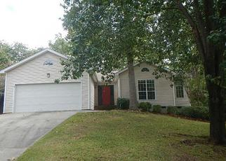 Aiken Home Foreclosure Listing ID: 4211738