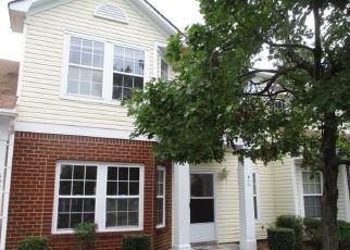 Chesapeake Home Foreclosure Listing ID: 4211776