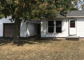 Muskegon Home Foreclosure Listing ID: 4211937