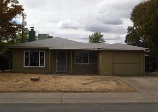 Sacramento Home Foreclosure Listing ID: 4212197