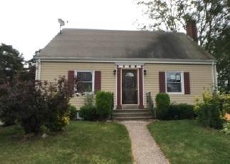 Meriden Home Foreclosure Listing ID: 4212223