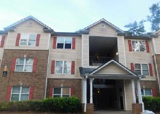 Lithonia Home Foreclosure Listing ID: 4212317