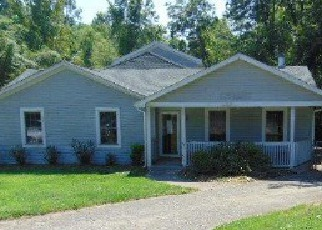 Louisville Home Foreclosure Listing ID: 4212474