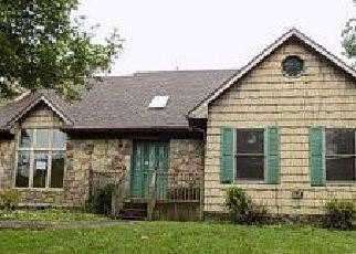 Frankfort Home Foreclosure Listing ID: 4212479