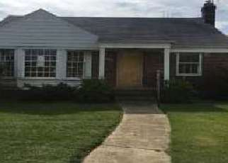 Detroit Home Foreclosure Listing ID: 4212565