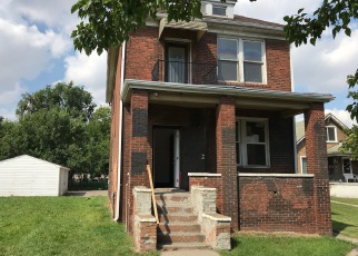 Detroit Home Foreclosure Listing ID: 4212576