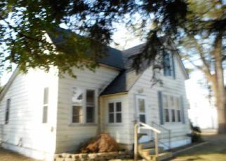 Muskegon Home Foreclosure Listing ID: 4212600