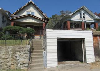 Kansas City Home Foreclosure Listing ID: 4212699
