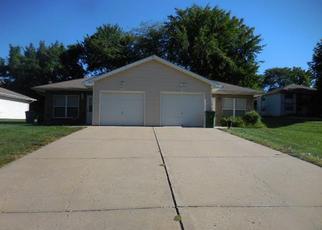 Kansas City Home Foreclosure Listing ID: 4212712