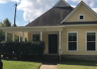 Memphis Home Foreclosure Listing ID: 4212925