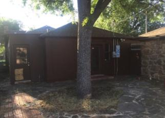 San Angelo Home Foreclosure Listing ID: 4212990