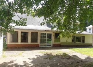 Richmond Home Foreclosure Listing ID: 4213007