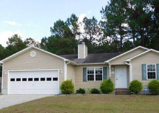 Jacksonville Home Foreclosure Listing ID: 4213136