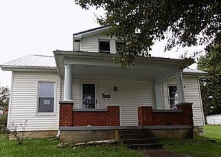 Frankfort Home Foreclosure Listing ID: 4213325