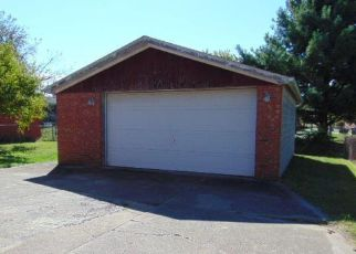 Louisville Home Foreclosure Listing ID: 4213334