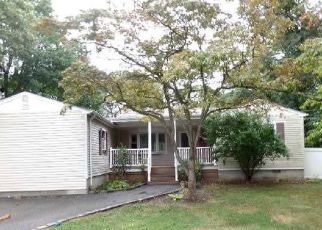 Medford Home Foreclosure Listing ID: 4213367