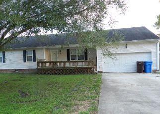 Chesapeake Home Foreclosure Listing ID: 4213433