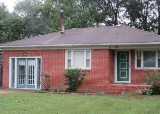 Chesapeake Home Foreclosure Listing ID: 4213434