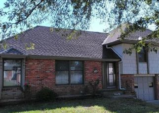 Kansas City Home Foreclosure Listing ID: 4213664