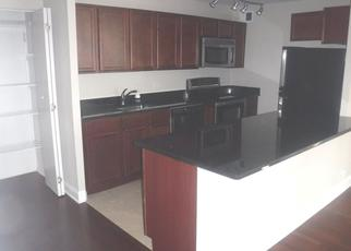 Chicago Home Foreclosure Listing ID: 4213803