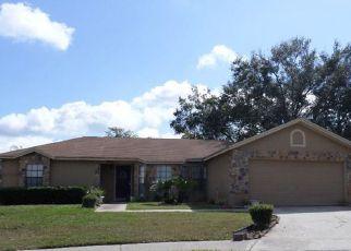 Orlando Home Foreclosure Listing ID: 4213871