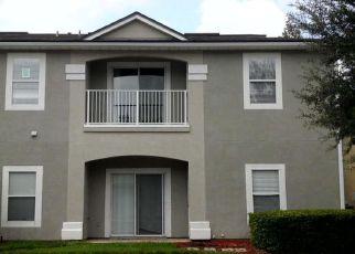 Jacksonville Home Foreclosure Listing ID: 4213894