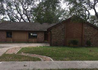 Orlando Home Foreclosure Listing ID: 4213901