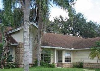 Orlando Home Foreclosure Listing ID: 4213923